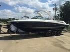 2015 Sea Ray 250 SLX - #5