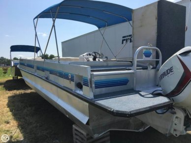 Sun Country 26, 26', for sale