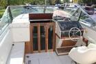 1981 Wellcraft Monaco 288 - #2