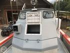 1983 Radon 20 Center Console or Towboat - #5
