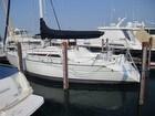 ROLLER FURLING JIB, Reefing Mainsail, Mast, Standing Rigging