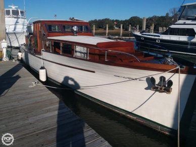 Red Bank 44, 44', for sale - $39,900