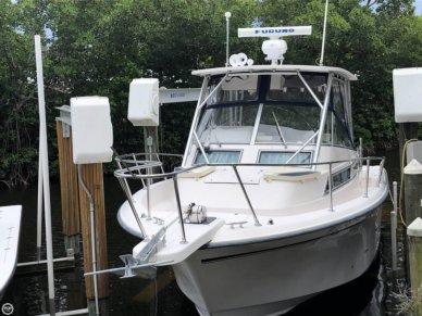 Grady-White 30 Marlin, 30, for sale - $42,000