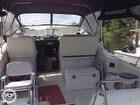 1988 Wellcraft 3200 ST Tropez - #2