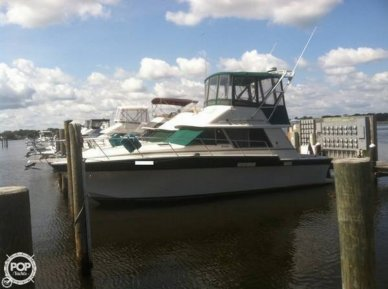 Silverton 34C, 34', for sale - $24,999