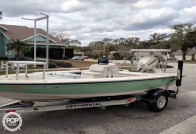 Hewes 16, 16', for sale - $22,500