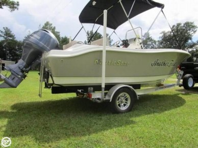 Nautic Star 19 XS, 18', for sale - $33,400