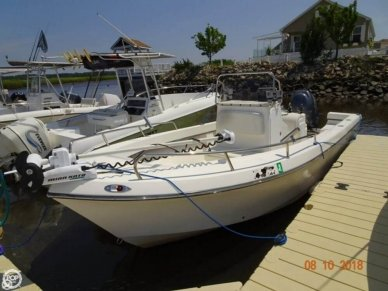 Maycraft 20, 20', for sale - $32,900