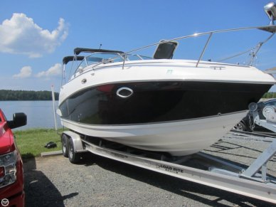 2007 Rinker 250 Express Cruiser - #2