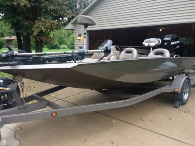 Xpress X17, 17', for sale - $13,250