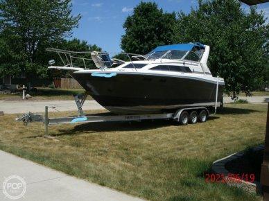 Bayliner Contessa 2850, 2850, for sale - $14,975