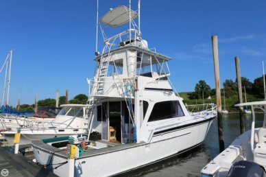 Striker 44, 44, for sale