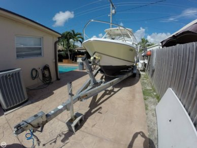 Scout Abaco 242, 24', for sale - $39,000