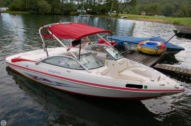 Rinker 226 Captiva BR, 22', for sale - $25,000