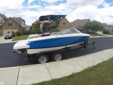Regal 1900 es, 19', for sale - $23,900