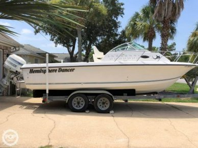 Sunbird Neptune 230 WA, 230, for sale - $7,495