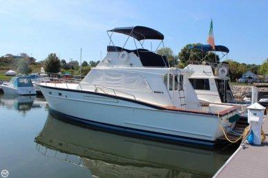 Matthews 45, 45', for sale - $84,900
