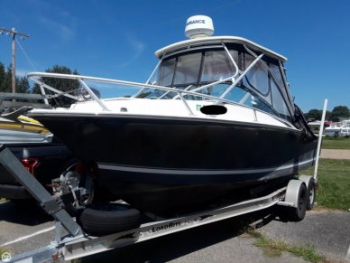 Silverhawk 24, 24, for sale