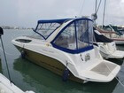 2002 Bayliner 2855 Ciera Sunbridge - #2