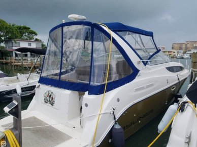 Bayliner 2855 Ciera Sunbridge, 29', for sale - $26,500