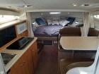 2002 Bayliner 2855 Ciera Sunbridge - #2