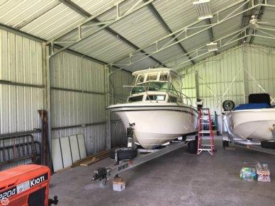 Grady-White 226 Seafarer, 22', for sale