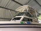 1988 Grady-White 226 Seafarer - #2