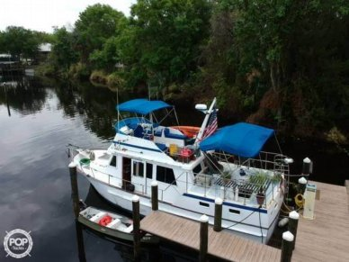 Present Yachts 36, 36', for sale - $38,900