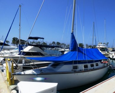 Classic 26, 26', for sale - $17,000