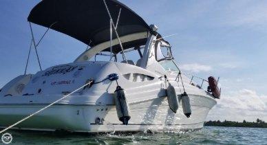 Sea Ray 340 Sundancer, 37', for sale - $139,500