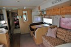 1998 Allegro Bus M-39 - #2