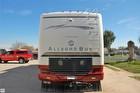 1998 Allegro Bus M-39 - #5