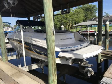 Chaparral 235 SSi, 23', for sale - $19,900