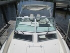 1988 Grady-White 23 Gulfstream - #5