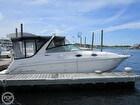 2003 Monterey 302 Cruiser - #2