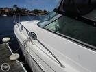 2003 Monterey 302 Cruiser - #5