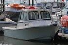 2004 Steiger Craft 23 Chesapeake - #2