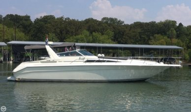 Sea Ray 420, 47', for sale - $59,900