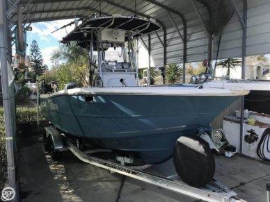 Bulls Bay 230, 230, for sale - $49,400