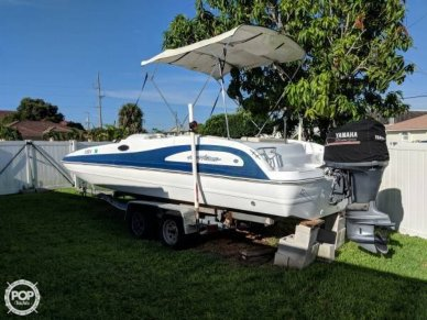 Hurricane 23, 23', for sale - $15,000