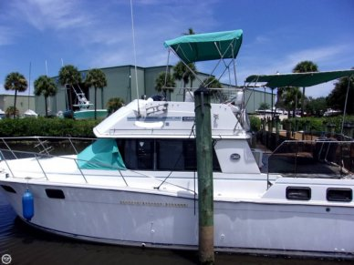 Carver 3207 Aft Cabin MY, 32', for sale - $17,500