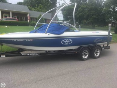 Epic 22, 22', for sale - $18,000