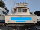 1977 Bertram 33 Flybridge Cruiser - #5