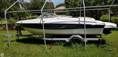 Bayliner 185 BR, 185, for sale - $16,900