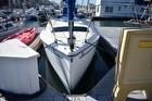 1997 Catalina 250 - #5