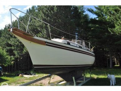 Bayfield 29, 29', for sale - $17,999