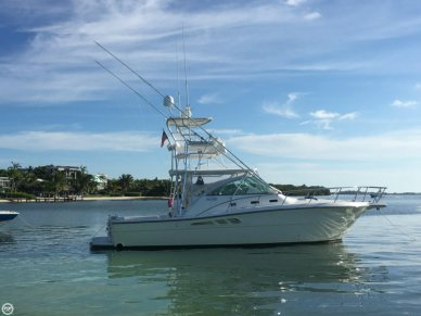 Rampage 38, 38', for sale - $205,000