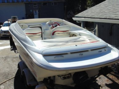 Baja 272 Boss, 27', for sale - $27,800