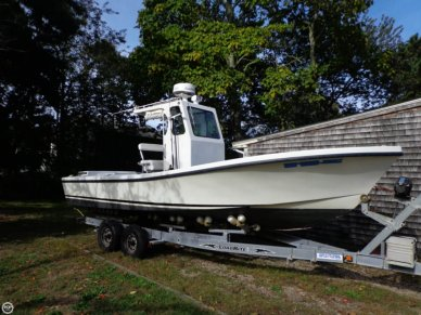 Privateer 2400 Renegade, 2400, for sale - $23,500
