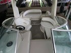 2007 Sea Ray 260 Sundancer - #2